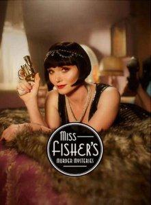 miss-fishers-murder-mysteries-season-3-poster_