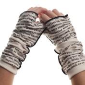 PP_gloves_01_large