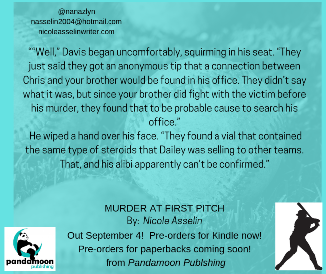 """Oh crap, is he dead_"" Dave swept the hat off his head with a worried expression. She nodded and took a few steps onto the field. Anything to get away from the gruesome sight. She had read enough mysteries a (1).png"